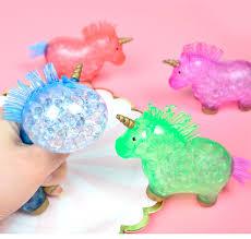 <b>11.5cm</b> New Strange Funny Unicorn <b>Squeeze</b> Vent <b>Ball</b> Adult ...