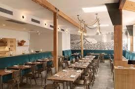 commune design restaurant farm shop interior 05 california interiors commune designs
