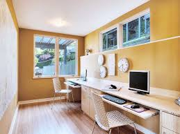 home office design awesome home office designs for awesome home office creative home