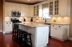 shaker kitchen cabinets idfed