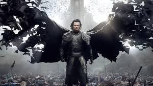 Image result for Dracula Untold stills