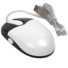 Resultado de imagen para El ratón  (Entrada)