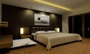 kitchen ceiling lighting design. medium size of living room ceiling lighting ideas lamps kitchen design s
