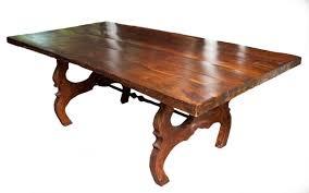 teak wood dining table design  decor arrangement ideas amusing teak wood dining tables wonderful ins