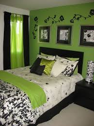 room paint colors bedroom unisex