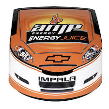 cool works cup dale earnhardt jr quart grandstand cooler cool works cup dale earnhardt jr 10 quart grandstand cooler amp orange