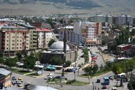 Erzurum ili hakkında tüm bilgiler
