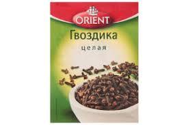 <b>Гвоздика Orient целая</b>, 9 г(9001414313244) | национальный ...