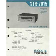 contents contributed and discussions participated by heather sykes sony receiver service manual pdf