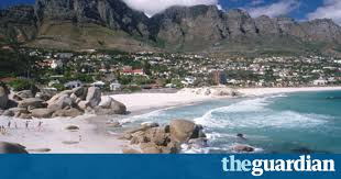 a uk expats guide to south africa money the guardian agreeable home office person visa