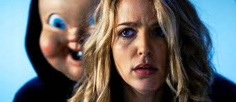 Happy Death Day 2U (2019) Movie Review: The Perfect Genre ...