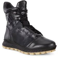 Распродажа женской обуви в интернет-магазине <b>ECCO</b>, купить ...