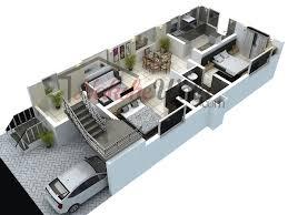 D Floor Plans  D House Design  D House Plan  Customized D Home     D Floor Plan S jpg