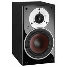 «<b>Полочная акустика DALI</b> Zensor 1 White» — Результаты поиска ...