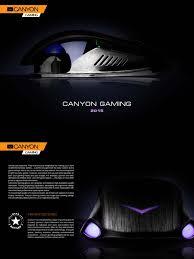 Gaming Mini Catalogue | Computer Keyboard | Usb
