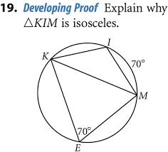 Homework help in economics geometry academic essay service national