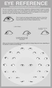 17 best images about art reference eyes sky doll while trying and failing to draw eyes looking down i started using references