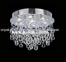 contemporary crystal chandelierspendant lighting with high quality chinese crystal ball chandelier pendant lighting