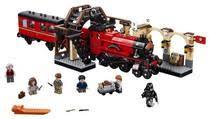 <b>LEGO Harry Potter tm</b> Hogwarts tm Express 75955 | The Penn ...