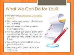 resume writers military resume writing template military to civilian resume writers professional resume writers reviews resume military resume writing