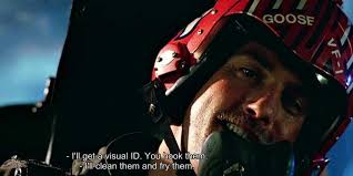 Top Gun Movie Quotes. QuotesGram
