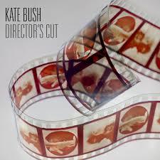 <b>Kate Bush</b>: <b>Director's</b> Cut (2018 Remaster) - Music on Google Play