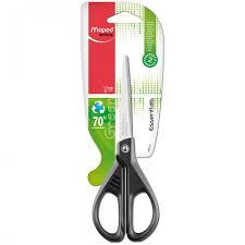 <b>Maped Ножницы Essentials</b> Green 17 см - Акушерство.Ru