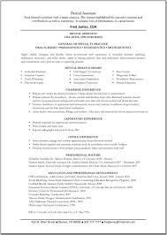 cover letter dental nursing resume dental nursing resume dental cover letter cover letter template for dental nursing resume linkedin staff nurse resumedental nursing resume extra