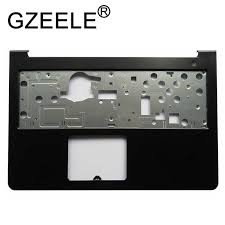 GZEELE <b>New</b> Top Case For <b>Dell</b> INSPIRON 15 5000 5547 5545 ...