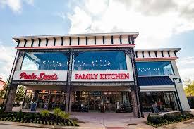 deen stores restaurants kitchen island: paula deens family kitchen paula deens family kitchen paula deens family kitchen