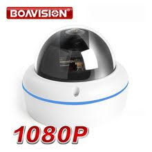 Fisheye Outdoor reviews – Online shopping and reviews for Fisheye ...