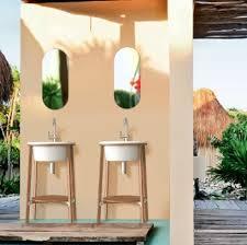 Belux <b>Эмилия</b> Н 50 Мебель для ванной, 50 см