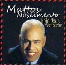 Cd Mattos Nascimento - Hoje Deus Vai Curar / Bônus Playback. R$ 17 99. Produto novo - 2 vendidos; Espírito Santo - cd-mattos-nascimento-hoje-deus-vai-curar-bnus-playback-7979-MLB5307346592_102013-F