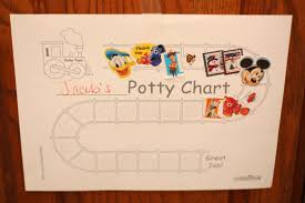potty train chart idea reward at end of track it s all about potty train chart idea reward at end of track it s all about the kids end of track and trains