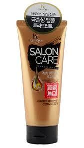 Aekyung <b>Kerasys Salon Care</b> Treatment 200- Buy Online in ...