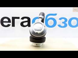 <b>Microlab</b>. Just listen