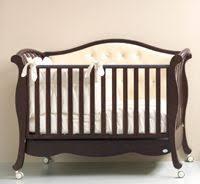 Детские <b>кроватки</b> для новорожденных: купить в интернет ...