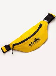 <b>Сумка Phantom Hip bag skills</b> 7356479 в интернет-магазине ...