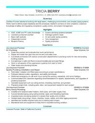example resume pipefitter best resume and all letter for cv example resume pipefitter best pipefitter resume example livecareer journeymen plumbers resume examples construction resume samples