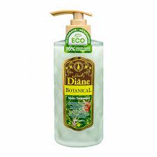 Купить <b>Moist Diane</b> Botanical Moist <b>Бальзам</b>-<b>кондиционер</b> ...