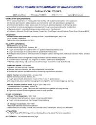 cover letter leadership resume example leadership resume examples cover letter leadership resume example sample s team leader skills summary examples of for amusing skillsleadership