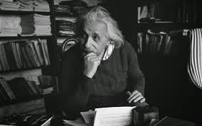 albert einstein    s essay on racial bias in   on beingalbert einstein    s essay on racial bias in