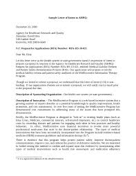 letter of interest sample letter of interest format letter of interest sample 03