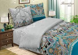 """Купить <b>Комплект постельного белья</b> """"<b>Волшебная</b> ночь ..."""