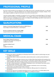 doctor resume we can help professional resume writing resume templates we can help professional resume writing