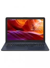 Купить <b>Ноутбук ASUS</b> Laptop <b>X543UB</b>-<b>GQ1156T 90NB0IM7</b> ...