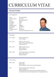 resume live career resume creative live career resume