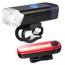 <b>NEW</b> Bicycle Lamp <b>New Arrival</b> Bike Torch <b>USB</b> Chargeable <b>Led</b> ...
