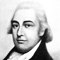Jones, William (1760-1831) Secretary of the Navy: William Jones was born in Philadelphia, Pennsylvania, in 1760. At the age of 16, he joined a volunteer ... - JonesWilliam