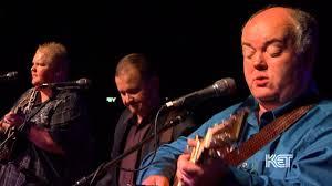 <b>J.D. Crowe</b> & The <b>New</b> South: Lefty's Old Guitar | Jubilee | KET ...